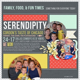 1604-SerendipityOct2-600