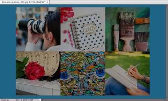photoshop-elements-active-image-area
