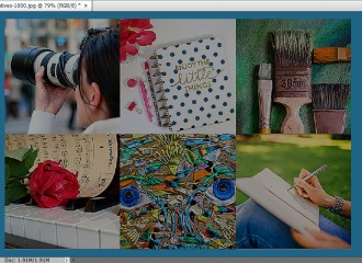photoshop-elements-active-image-area