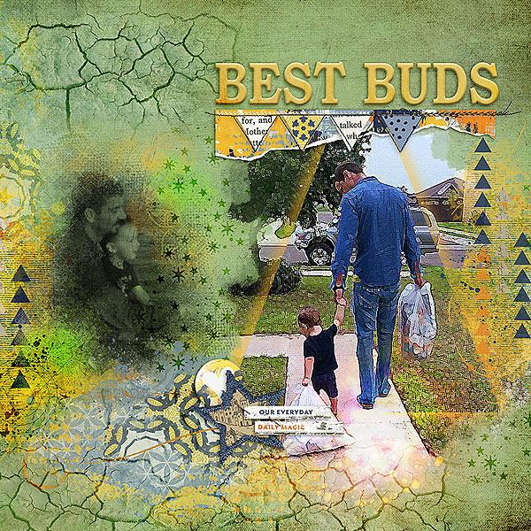 BestBudsResize