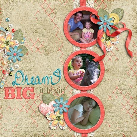 Dream-Big-Little-Girl-082118