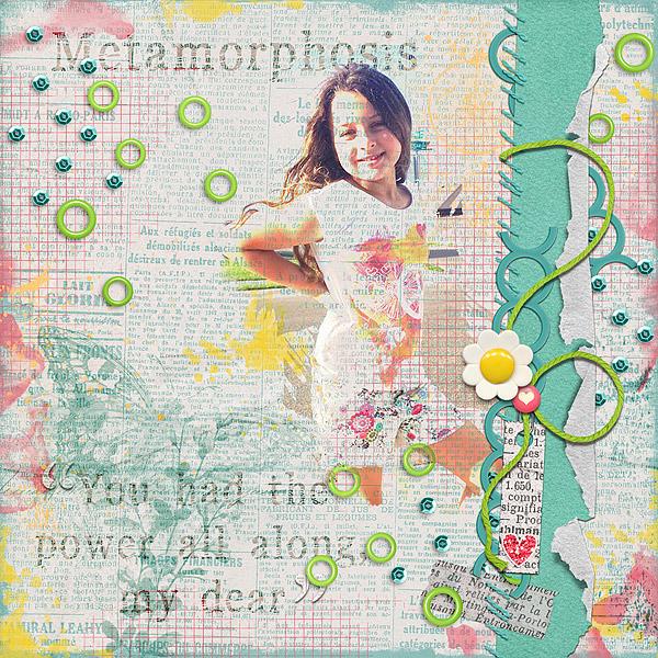 Metamorphosis-030118