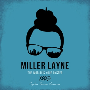 Miller-Layne_Apr2017-MoviePosterChallenge-600
