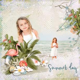 Summer-Day-082118