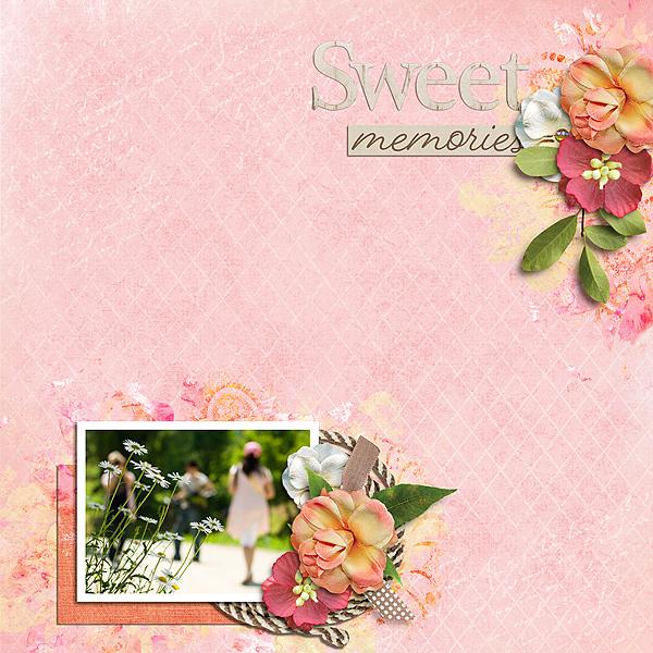 Sweet-Memories-042618