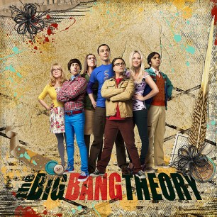 The-Big-Bang-Theory-AJ-Challenge040518
