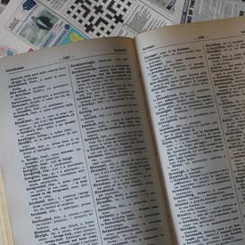 digi-scrap-glossary
