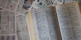 scrapbooking-jargon