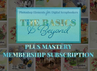 TBAB-Plus-Mastery-digital-scrapbooking-online-course