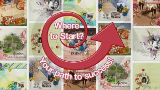 where-to-start-pse-path-to-success