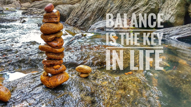 balance-is-the-key-pfc