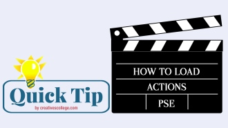 How-to-Load-Actions-in-pse