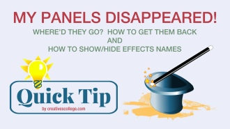 Panels-Disappeared-How-to-Get-Them-Back-in-pse