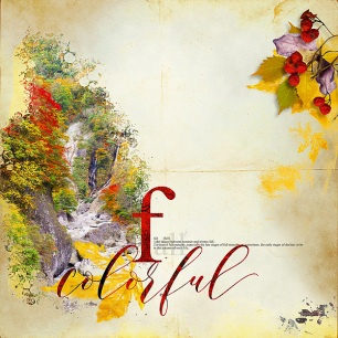 Colorful-Fall-100418