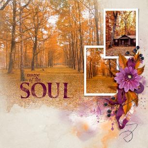 O-my-soul-td-102318