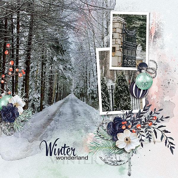 Winter-winter-wonderland-TD-121818