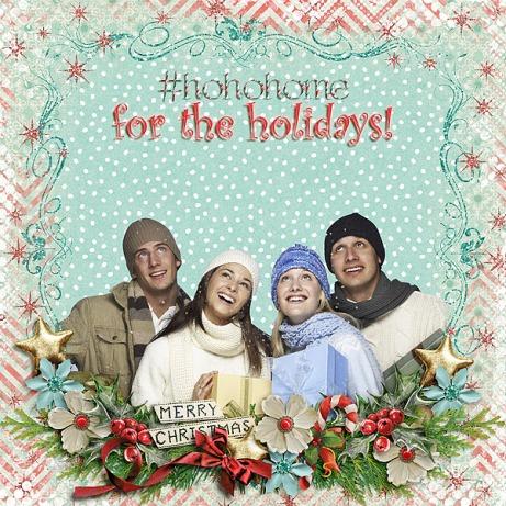 hohohome-for-the-holidays-ADS-112718