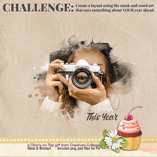 1901-January2019-Mask-and-Wordart-challenge