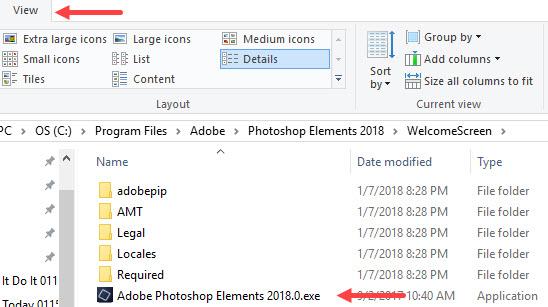 file-explorer-details